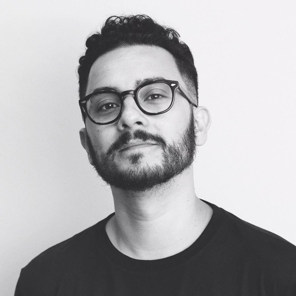 """Rafael Ziggy: de um blog sobre virais a nova fachada do """"Méqui""""!"""