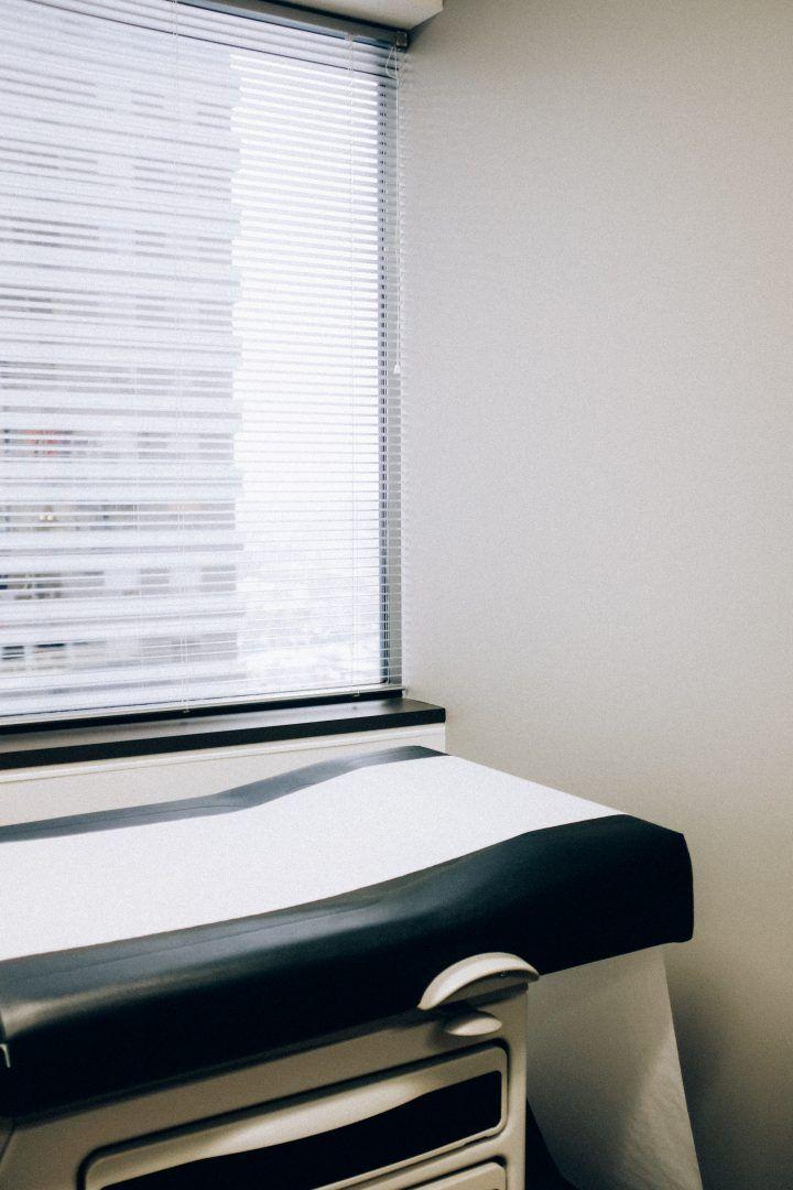 10 ações de autocuidado que vão muito além do skincare