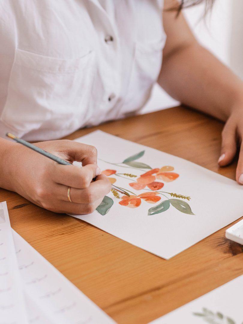 7 dicas realmente práticas para estimular a criatividade