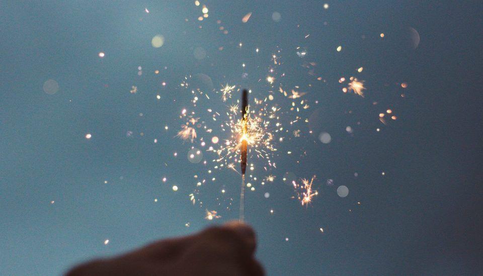 8 dicas realmente práticas para estimular a criatividade