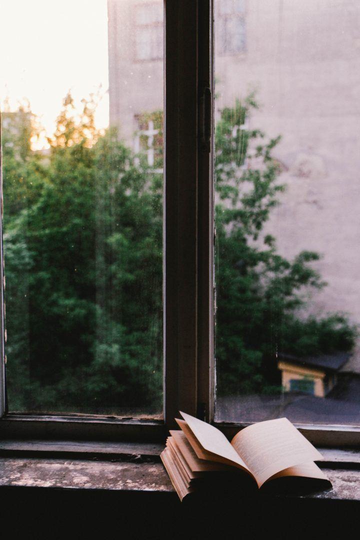 Como ler mais: como criar o hábito e tornar a prática mais prazerosa