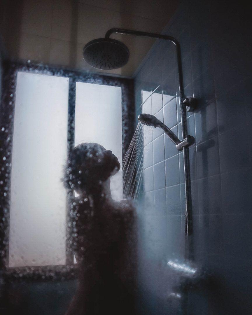 Dicas para deixar o momento do banho mais gostoso