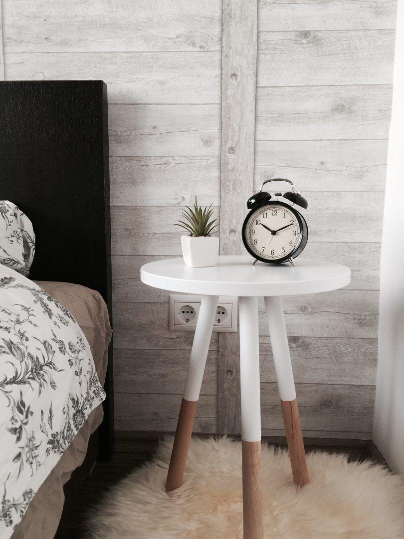 Dormir melhor: 10 dicas essenciais para ter o sono dos deuses
