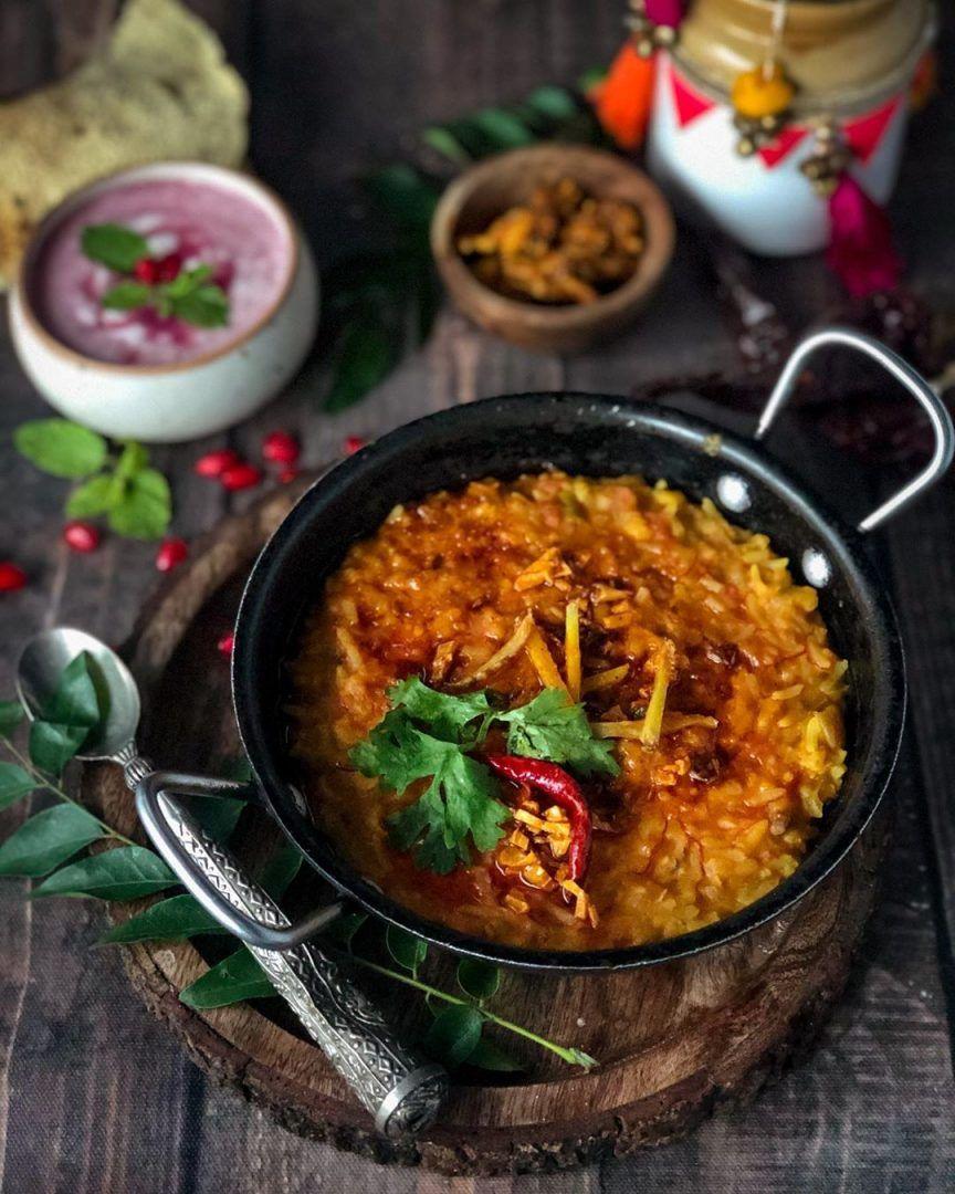 """Kitchari: tudo sobre a refeição """"detox"""" da Ayurveda"""