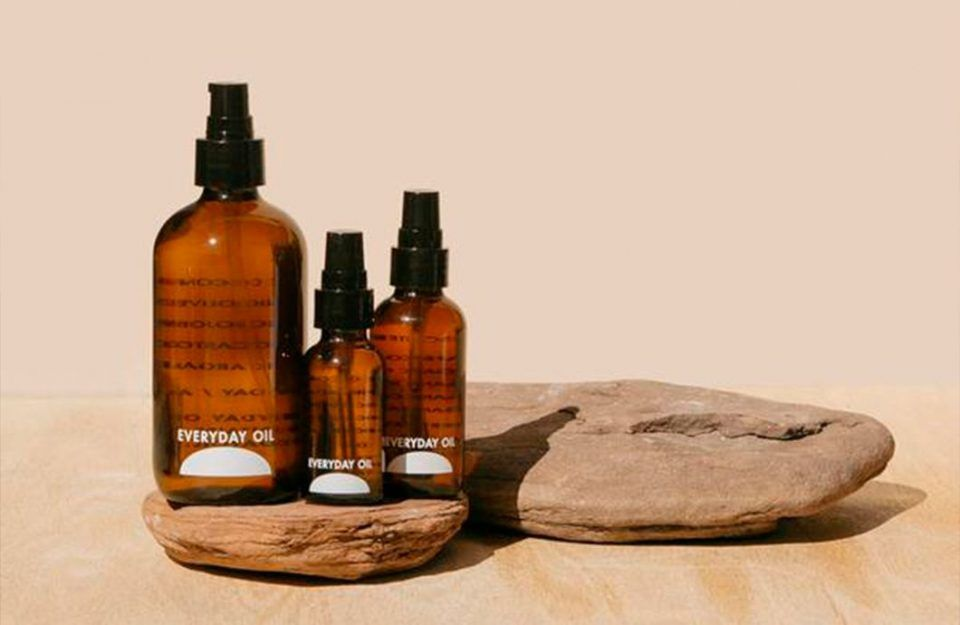 Óleos de banho: quais os benefícios e como utilizar