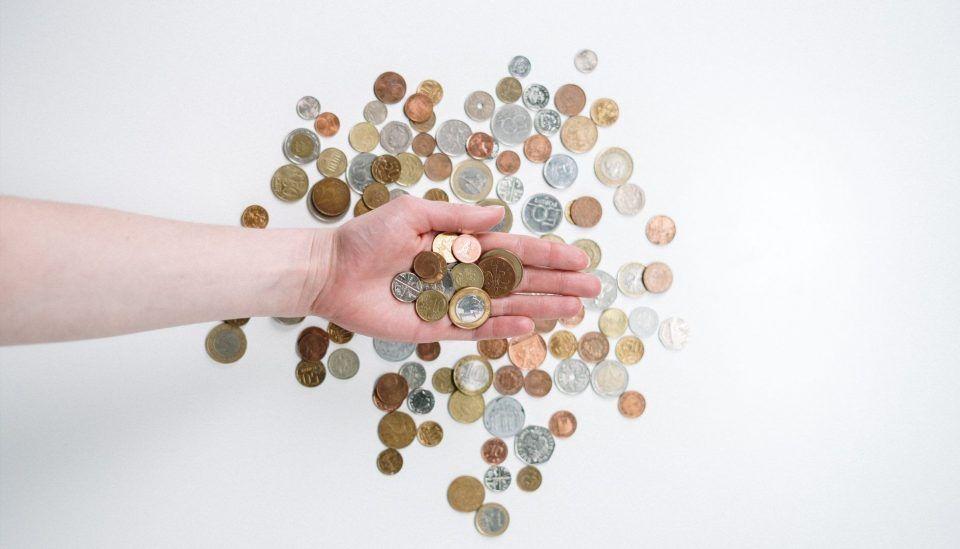 Perfis financeiros: como lidar com o dinheiro de uma forma mais saudável