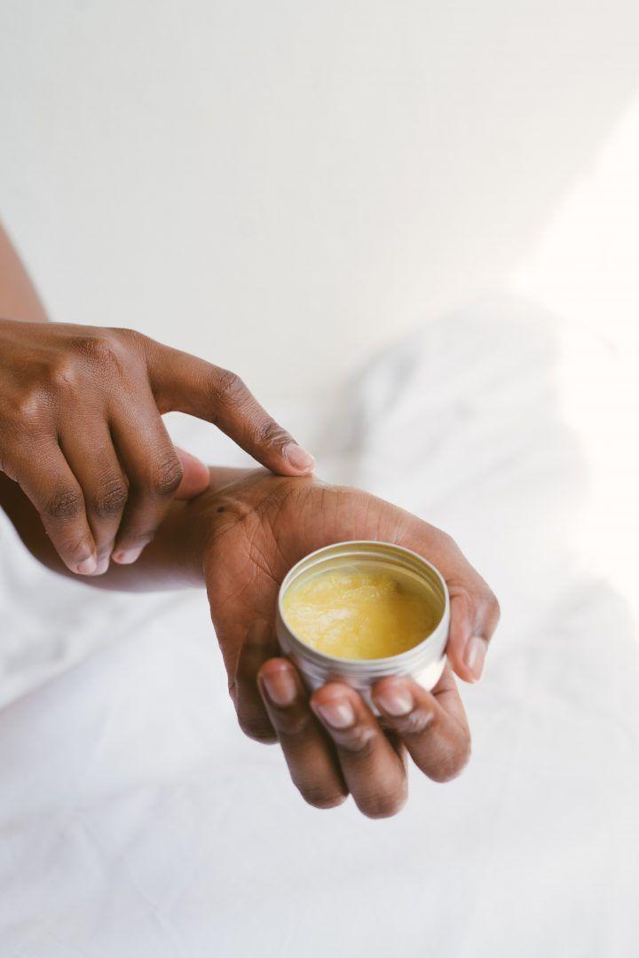 Skincare sustentável: dicas para reduzir o impacto ambiental