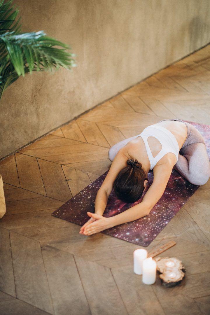Tipos de yoga: os 8 mais comuns, as diferenças e qual o melhor para você