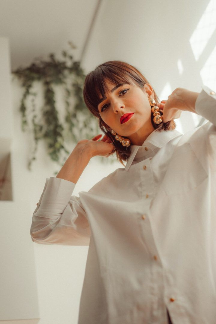 Armário cápsula: como ter menos roupas pode ser libertador