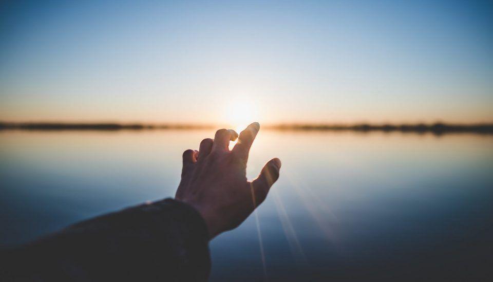 Fases do luto: quais são e a importância de entendê-las