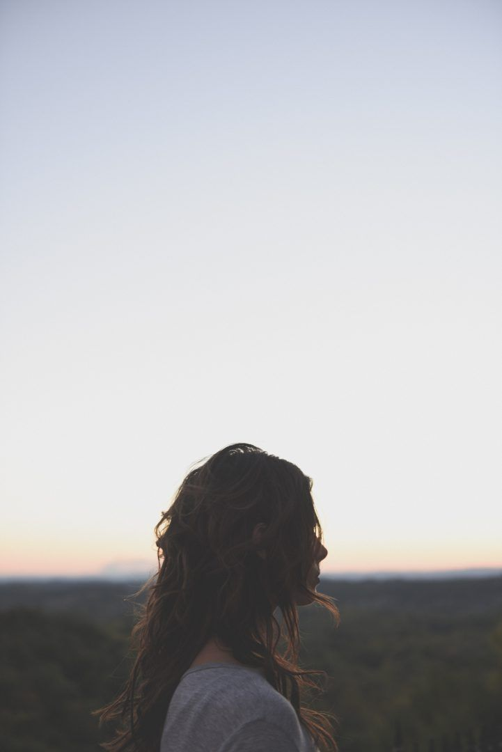 Fases do ciclo menstrual: os efeitos no corpo, na mente e na natureza