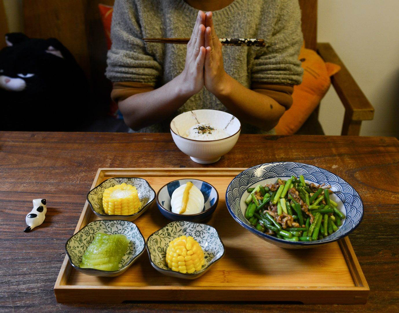 Mindful Eating: comer com consciência pode melhorar a qualidade de vida