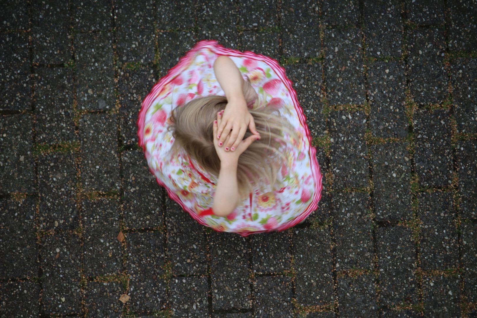 Pontos fortes: uma reflexão sobre o que fazemos melhor (e com amor)