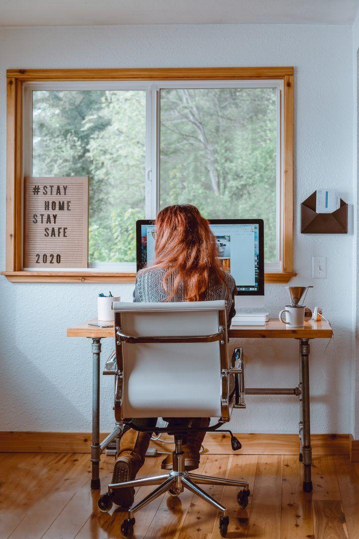 Produtividade: 5 hábitos que impedem de ter um dia mais eficiente
