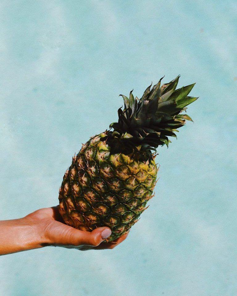 Alimentos da primavera: as frutas, legumes e verduras mais frescas agora