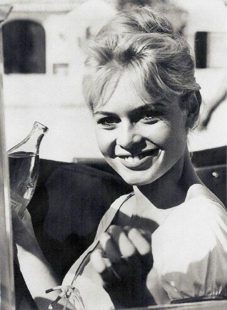 Brigitte Bardot hoje: as referências que nos inspiram no dia a dia