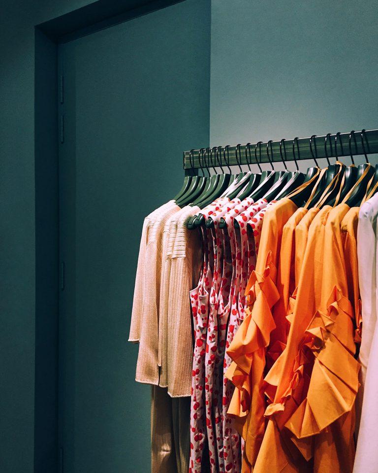 Moda sustentável: