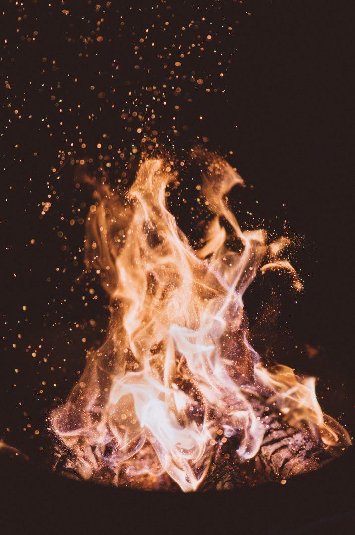 Os quatro temperamentos na Astrologia
