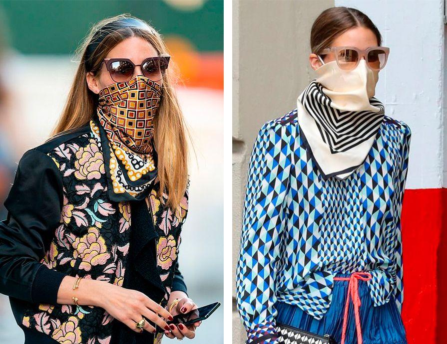 Máscara com acessórios: como combinar com brincos, colares e outros