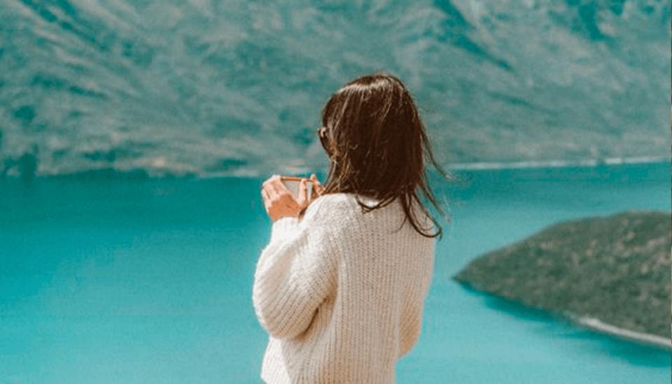 5 hábitos para ter uma rotina mais produtiva e tranquila