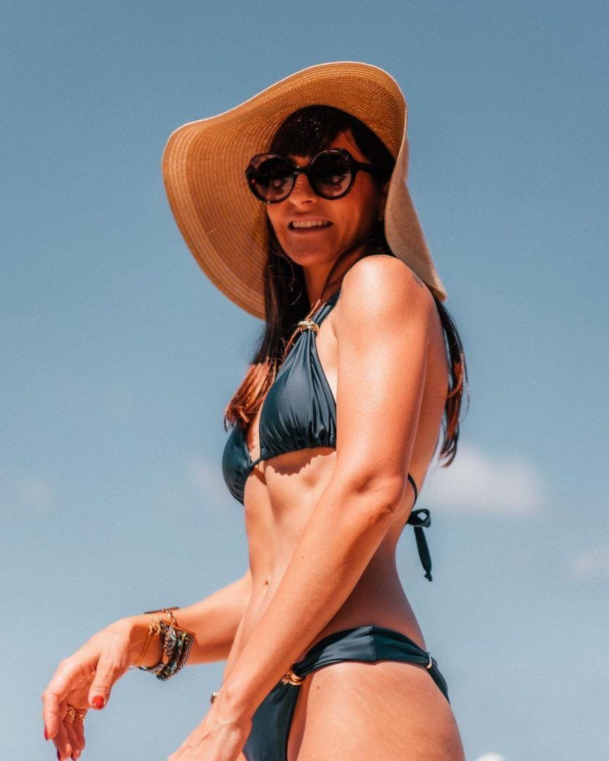 Como ficar mais elegante na praia com truques simples