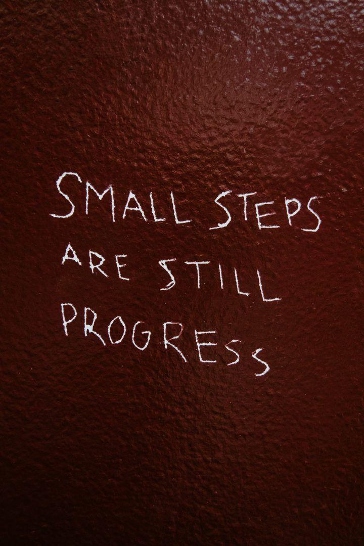 Como tirar uma ideia do papel: o passo a passo para o sucesso!