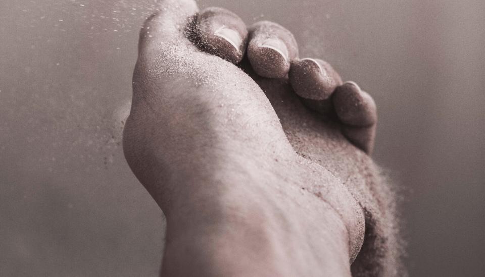 3 técnicas para gerenciar melhor o seu tempo e ficar tranquila