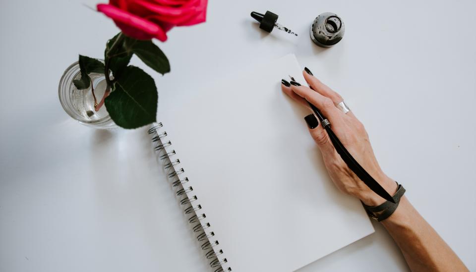 Motivos para você criar uma lista de hábitos agora