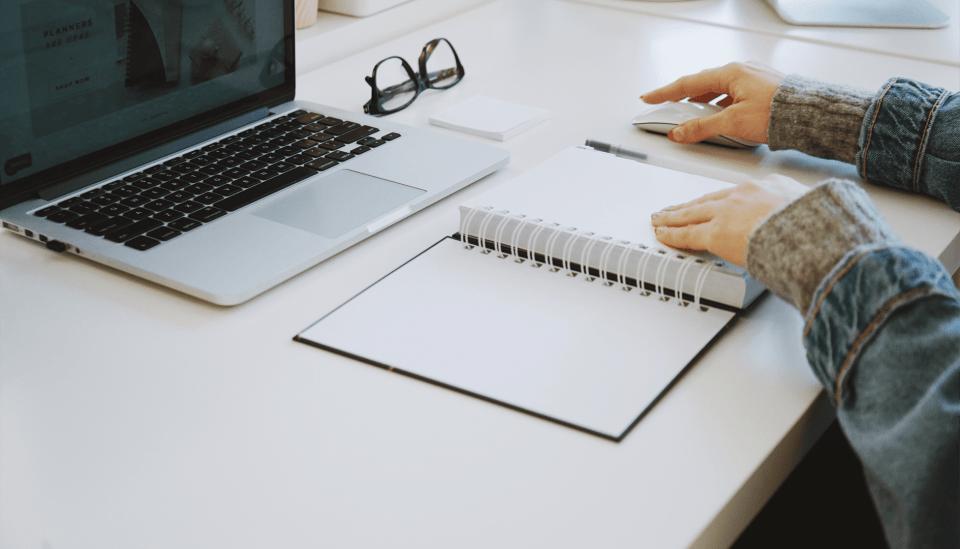 Organização: 5 dicas para você deixar a sua rotina mais tranquila