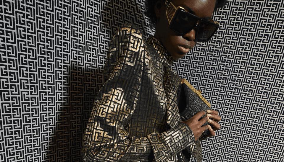 Referências da moda: as melhores marcas para se inspirar