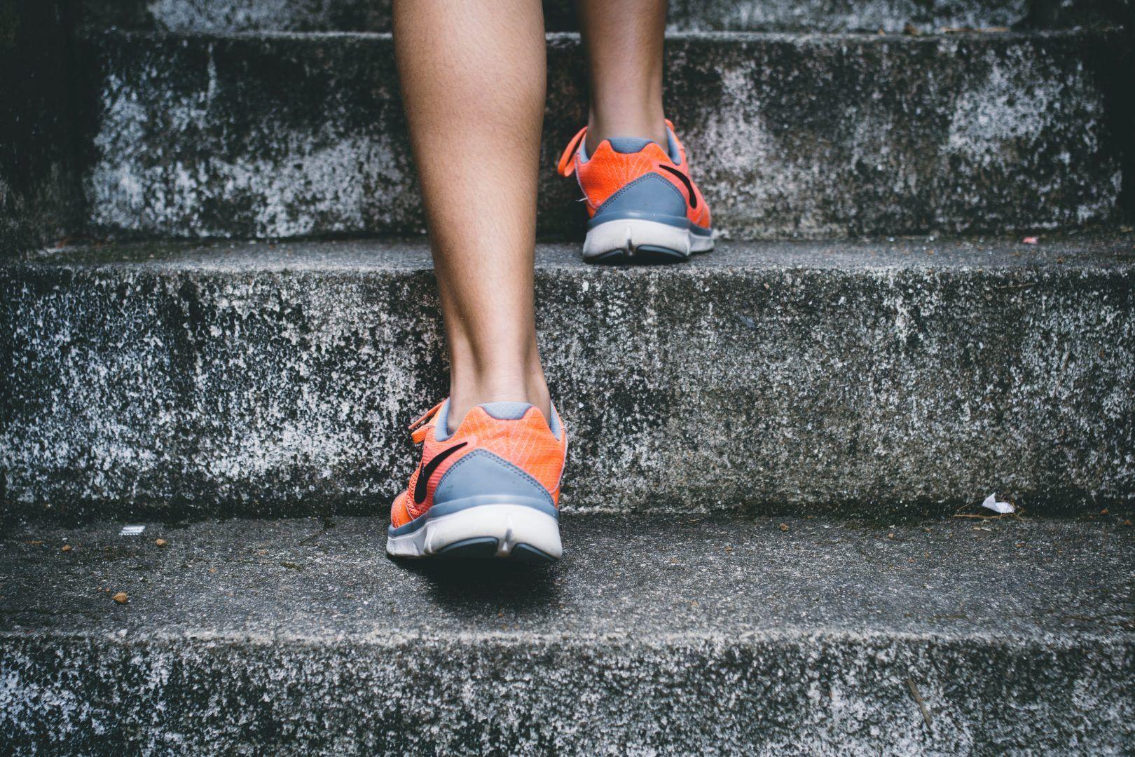Hábitos saudáveis para ter uma vida longa e com muita saúde