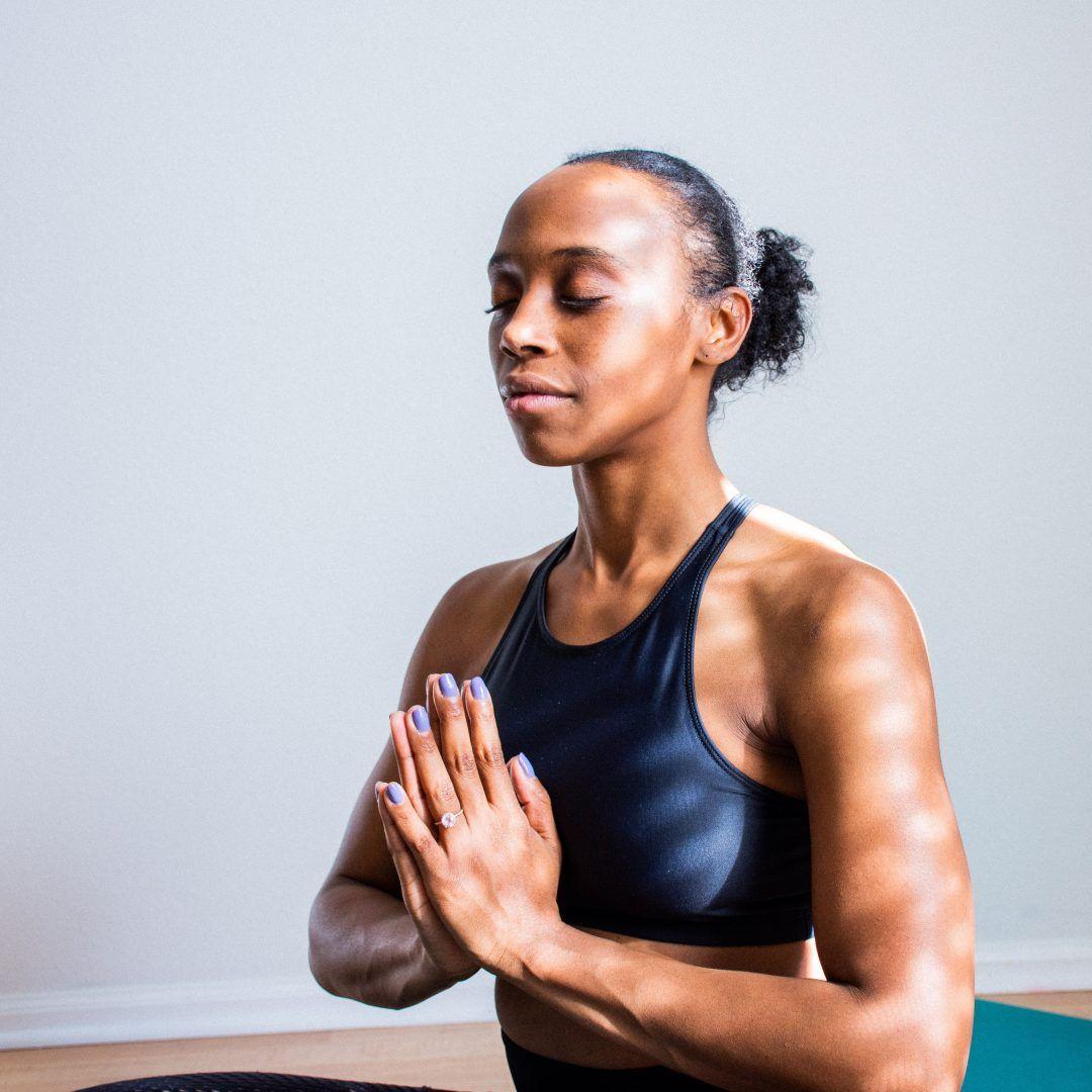 Rotina matinal: 5 rituais para fazer ao acordar e ter um dia mais tranquilo