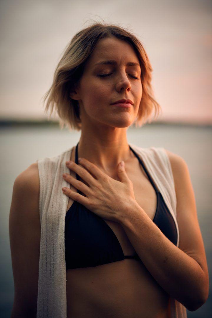 3 práticas para controlar a ansiedade durante o dia