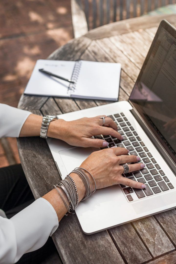 5 dicas para pequenas empresas em momentos de crise