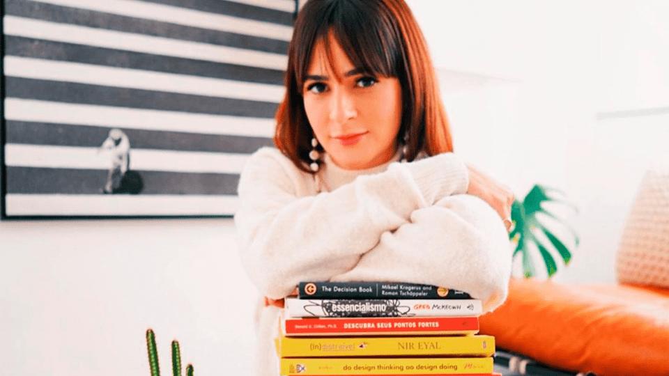 5 livros sobre desenvolvimento pessoal para ajudar na sua rotina