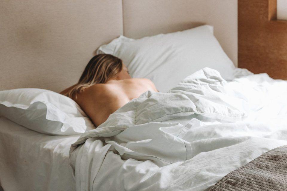 5 rituais de autocuidado além do skincare