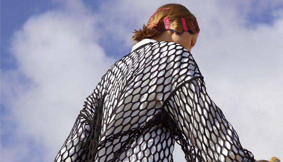 5 tendências dos desfiles de moda pra gente se inspirar e arrasar