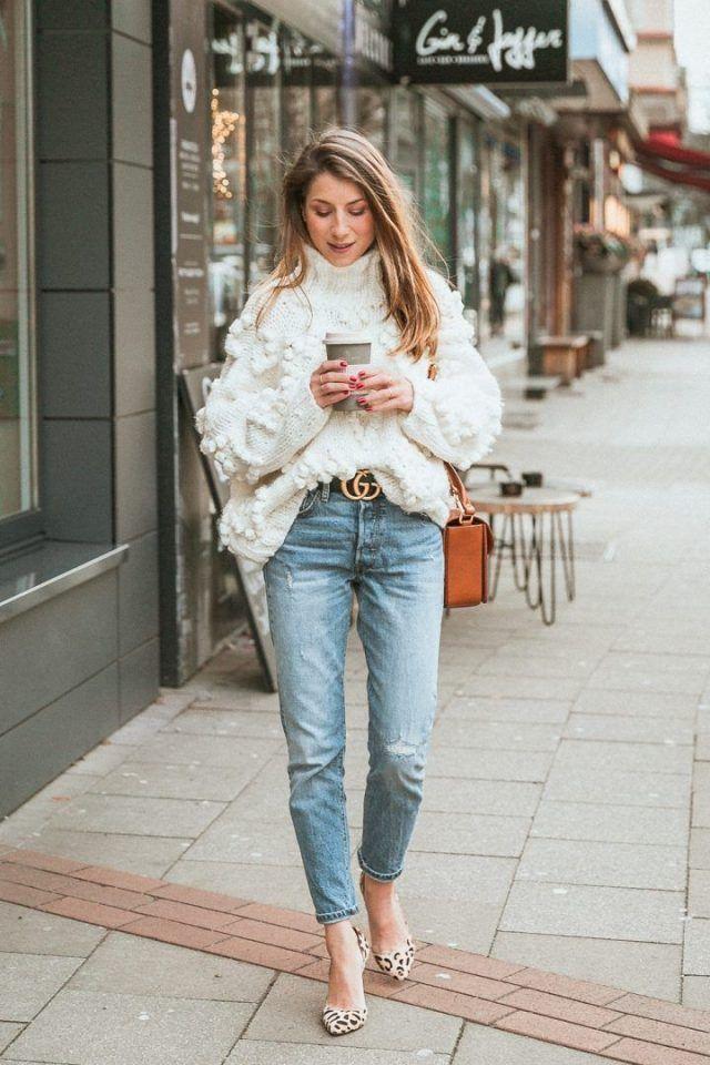 7 truques com tricot para você usar e arrasar nos looks