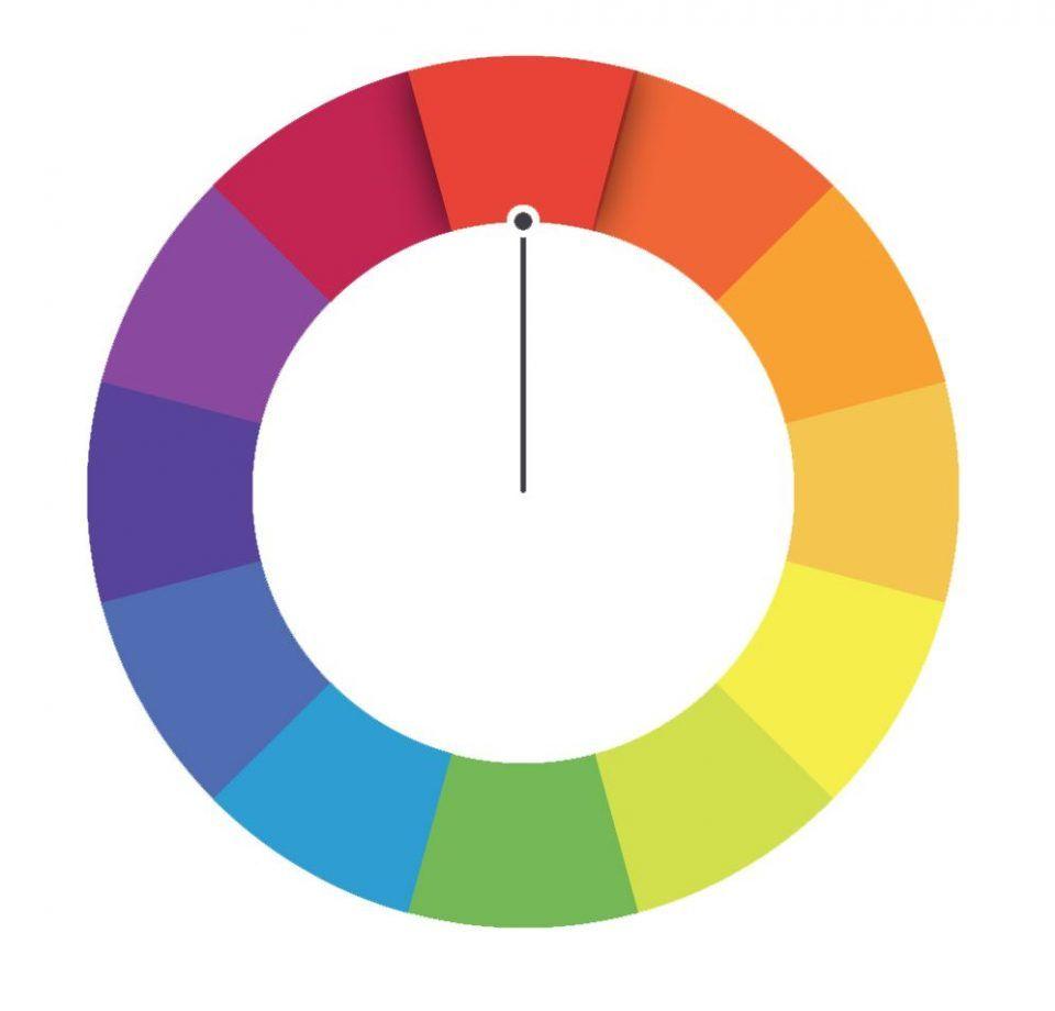 Como combinar cores: passo a passo para você acertar nos looks