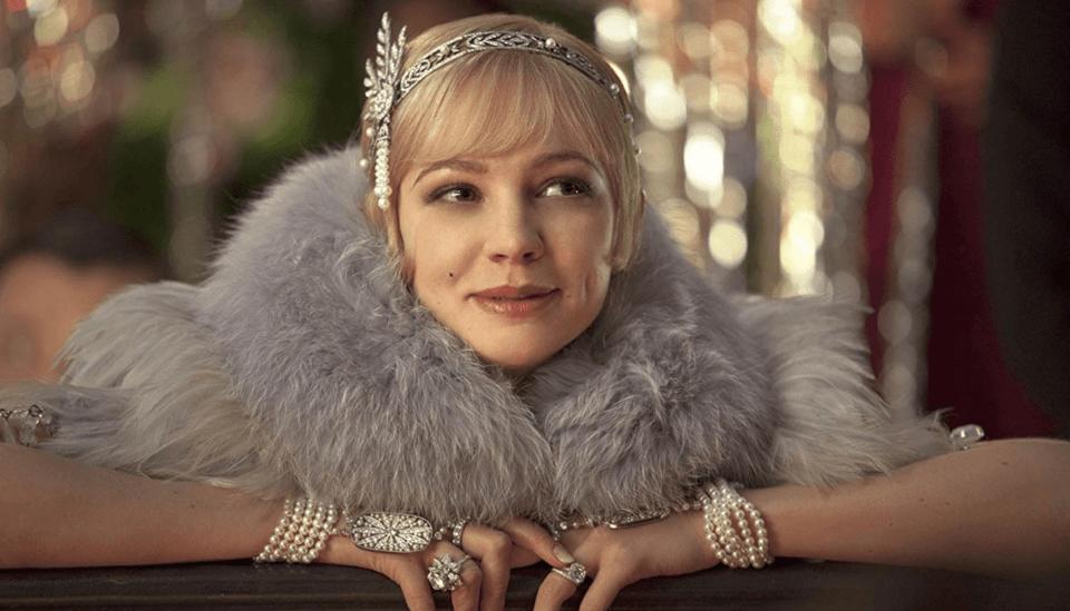Figurino de O Grande Gatsby (2013): os melhores looks e características