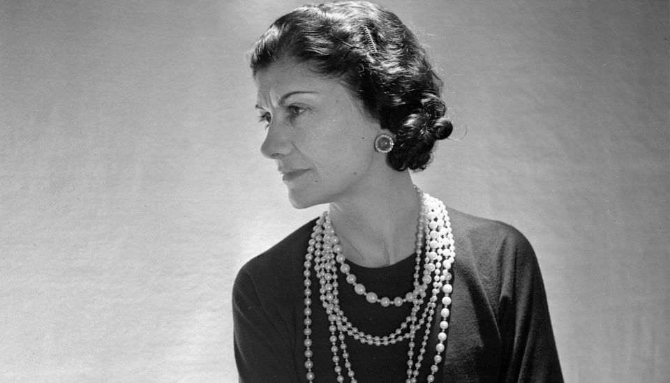 Gabrielle Coco Chanel: 5 fatos inspiradores para conhecer mais