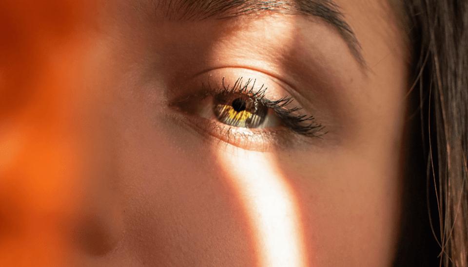 Máscaras para a área dos olhos: 3 perfeitas para você testar e aprovar!