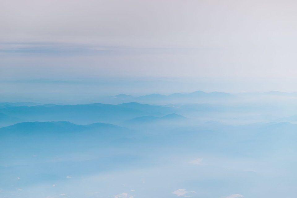 Tranquil Blue: tudo sobre a cor que acalma e traz tranquilidade