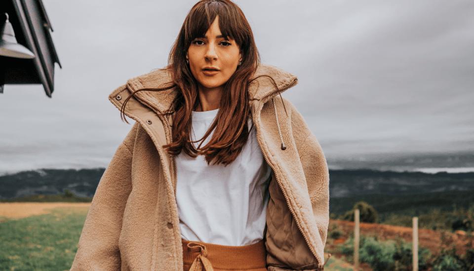Moda inverno: 5 peças essenciais e estilosas para você arrasar no frio