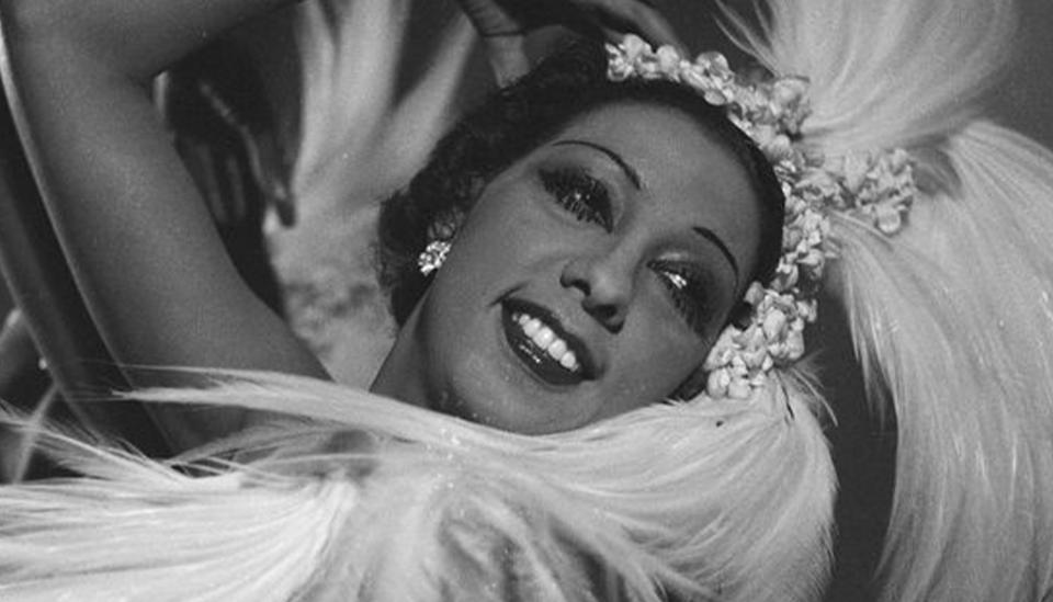 Josephine Baker: uma mulher multiartista que nos inspira até hoje