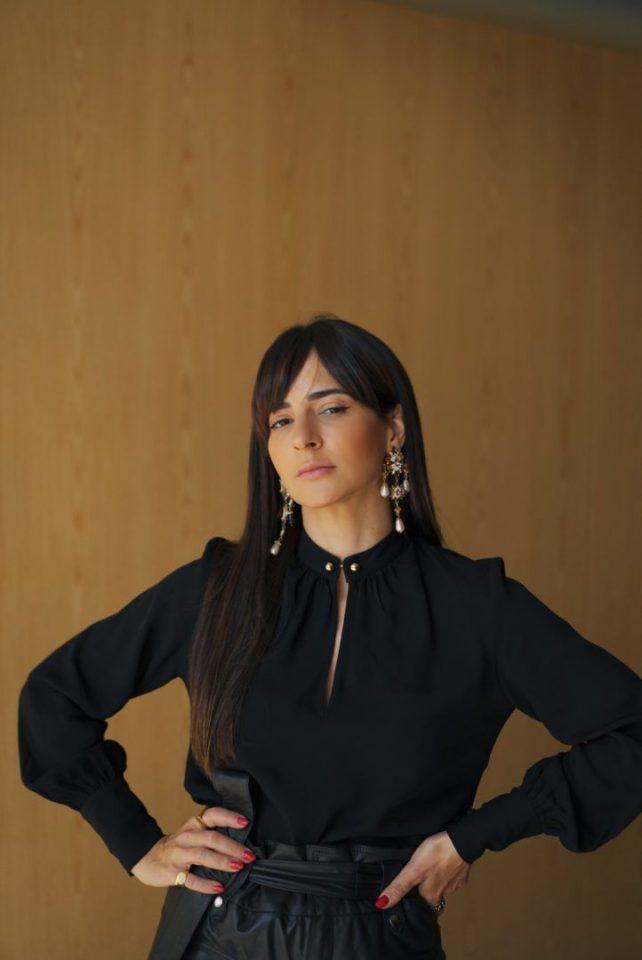CAMISA MARTHA PRETA (3) (2)
