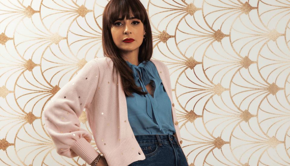 Como combinar tecidos e criar looks equilibrados (ou não)