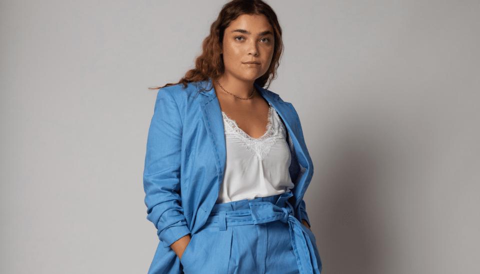 Como usar regata de seda no frio: dicas e inspirações de looks