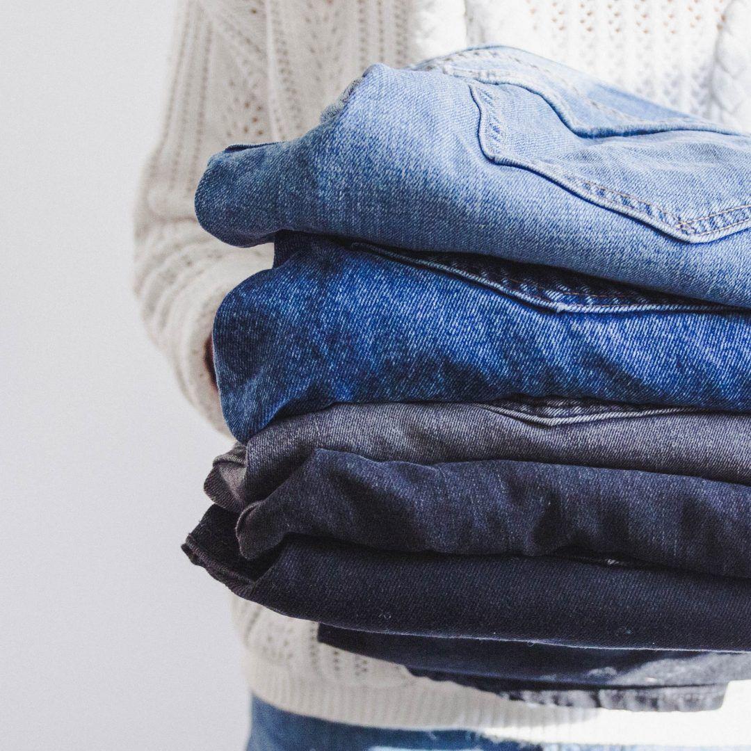 Pode colocar tudo na máquina de lavar? Dicas de como deixar tudo mais prático!