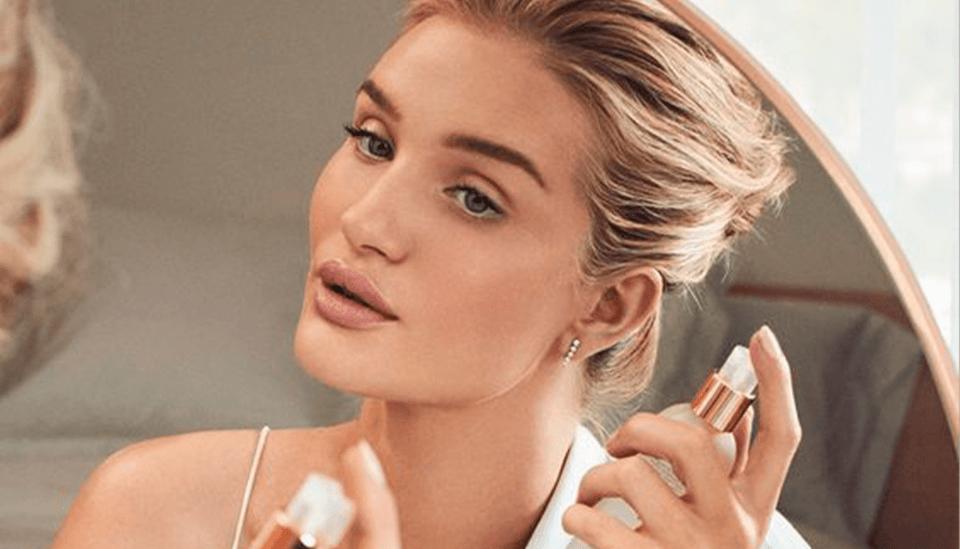 Água termal, micelar e tônico facial: qual a diferença?